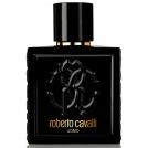 Roberto-cavalli-uomo-eau-de-toilette-korting