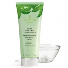 Collistar-natura-transforming-essential-cream-with-bowl-110-ml