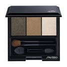 Shiseido-satin-eye-trio-br307-strata
