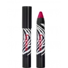 Sisley-phyto-lip-twist-·-014-·-love