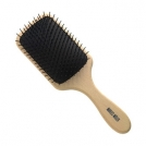 Marlies-möller-brush-massageborstel-droog-nat-haar