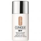 Clinique-blend-it-yourself-biy-pigment-drops-vanilla-nieuw