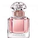 guerlain-mon-guerlain-edp-florale-30-ml