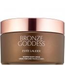 Estee-lauder-bronze-goddess-whipped-body-creme-200-ml