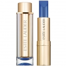 Estee-lauder-pure-color-love-magic-liptint-balm-405-raspberry-sky-3-5-gr