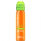 Lancaster-sun-sport-invisible-face-mist-spf30-zonnespray-100-ml