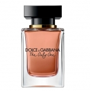 Dolce-gabbana-the-only-one-eau-de-parfum-50-ml