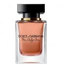 Dolce-gabbana-the-only-one-eau-de-parfum-50-ml