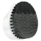 Clinique-sonic-system-city-block-cleansing-brush