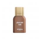 Sisley-phyto-teint-nude-6n-sandalwood-30ml