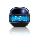Biotherm-blue-therapy-night-cream-alle-huidtypes