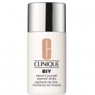 Clinique-blend-it-yourself-biy-pigment-drops-neutral