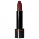 Shiseido-rouge-rouge-rd620-curious-cassis-4gr