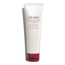 Shiseido-daily-essentials-clarifying-cleansing-foam-125-ml