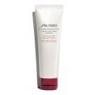 Shiseido-daily-essentials-clarifying-cleansing-foam-125-ml