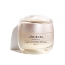 shiseido-benefiance-wrinkle-smoothing-day-cream-spf-25-50-ml