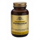 Solgar-scutellariae-capsules