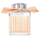 Chloe-rose-tangerine-eu-de-toilette-75ml