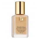 estee-lauder-double-wear-stay-in-place-spf-10-1n1-ivory-nude-30-ml