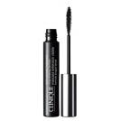 Clinique-lash-power-mascara-dark-chocolate