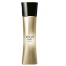 Giorgio-armani-code-femme-absolu-eau-de-parfum-30-ml