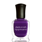 Deborah-lippmann-nagellak-call-me-irrespons