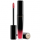Lancome-labsolu-lacquer-315-energy-shot-8-ml