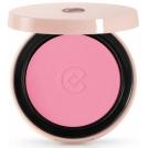 Collistar-impeccable-maxi-blush-06-riviera-rose-9gr
