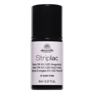 Alessandro-striplac-37-baby-pink-led-nagellak