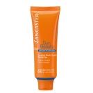 Lancaster-sun-beauty-comfort-touch-cream-spf-50-gezichtscreme