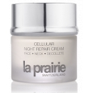 La-prairie-cellular-night-repair-cream-face-neck-decollete