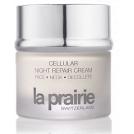 La-prairie-cellular-night-repair-cream-face-neck-decollete