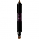 Lancome-monsieur-big-002-big-brow