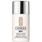 Clinique-blend-it-yourself-biy-pigment-drops-beige-nieuw