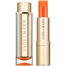 Estee-lauder-pure-color-love-magic-liptint-balm-302-orange-up-3-5-gr