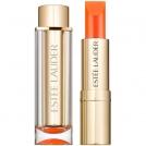 Estee-lauder-pure-color-love-magic-liptint-balm-302-orange-up-3-5-gr