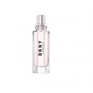 Dkny-stories-eau-de-parfum-100-ml