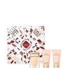 Cartier-la-panthere-eau-de-parfum-set-3-stuks