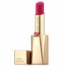 Estee-lauder-pure-color-desire-206-overdo-sale
