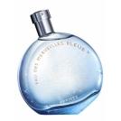 Hermes-eau-de-merveilles-bleue-edt-50-ml