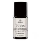 Alessandro-striplac-104-heavens-nude-led-nagellak