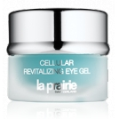La-prairie-cellular-revital-eye-gel