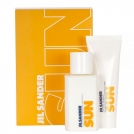 Jil-sander-woman-edt-75-ml-nu-met-gratis-hair-body-shampoo-75-ml