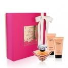 Lancome-tresor-eau-de-parfum-set-aanbieding