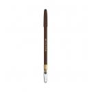 Collistar-eyebrow-002-pencil-dove-korting