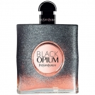 Ysl-black-opium-floral-shock-edp-korting-90-ml