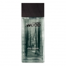 Dsquared-wood-eau-de-cologne