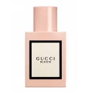Gucci-bloom-eau-de-parfum-50-ml