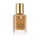 Estee-lauder-double-wear-stay-in-place-spf-10-4w1-honey-bronze-30-ml