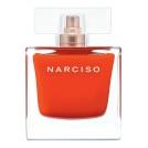Narciso-rodriguez-narciso-rouge-eau-de-toilette-30-ml